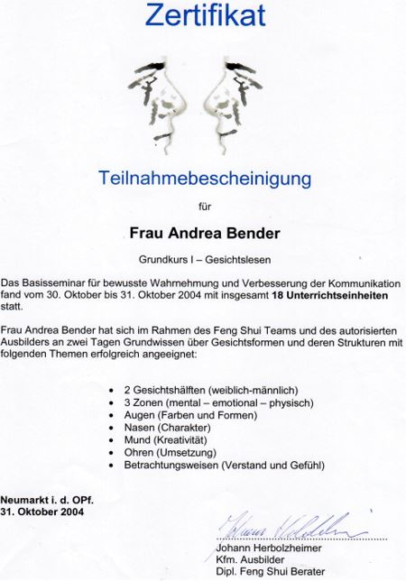 Zertifikat_Quantenheilung_Healingpoint_Andrea_Bender