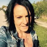 Andrea Bender_Referenz_Jolanda